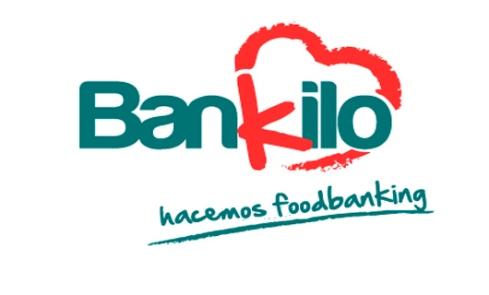 bankilo